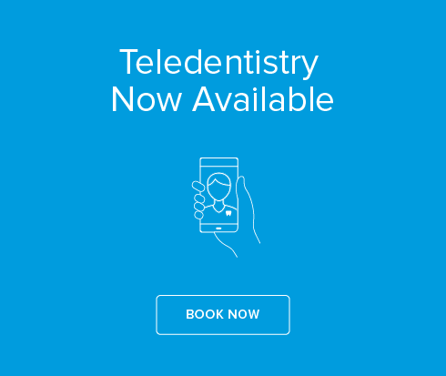 Teledentistry Now Available - The Springs Modern Dentistry